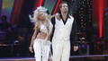 Joey on DWTS - joey-fatone photo