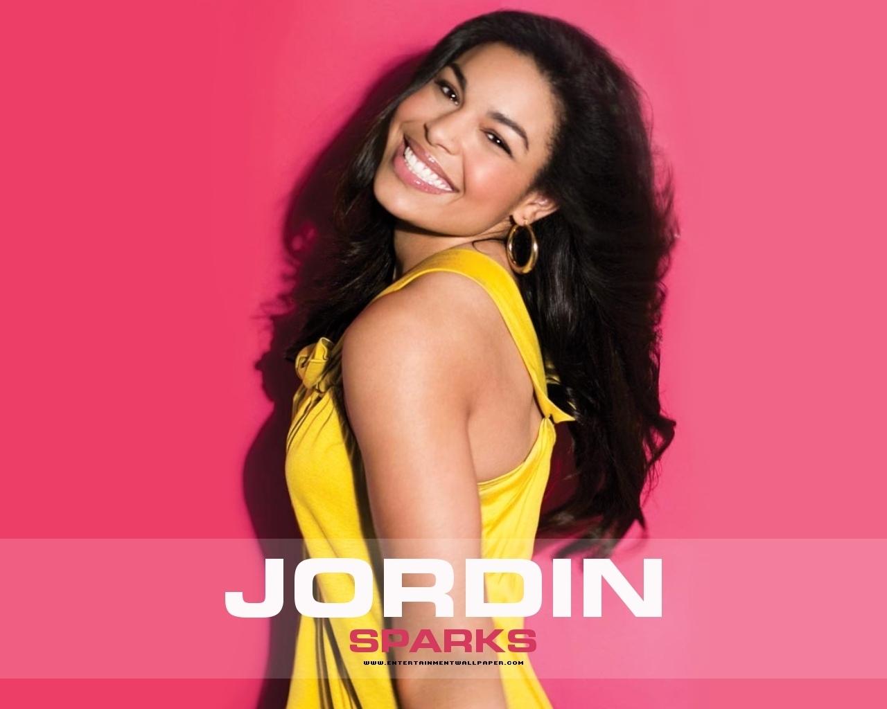 Jordin - Jordin Sparks Wallpaper (2929975) - Fanpop