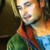 Josh-icon-josh-holloway-2945625-100-100.jpg