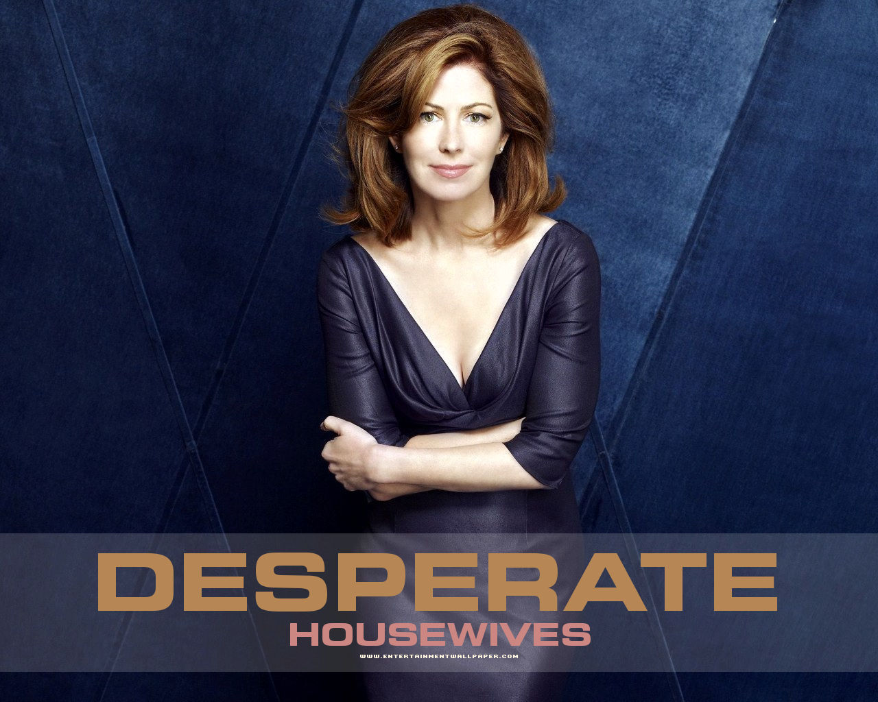 desperate housewives katherine