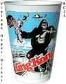 King Kong Cup