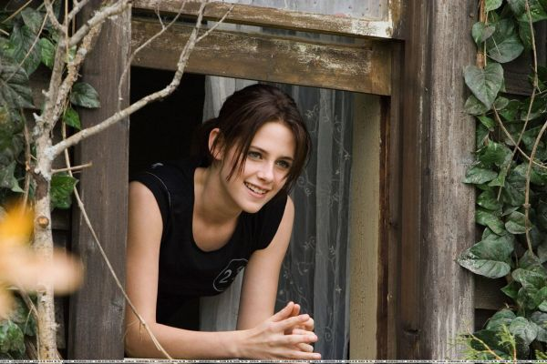 kristen stewart hot pictures. Kristen Stewart Hot Photos