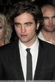 London premiere - twilight-series photo