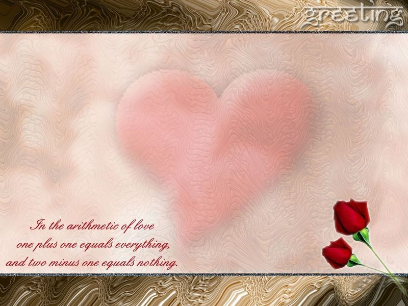 sad love wallpapers with quotes. wallpapers of love quotes.