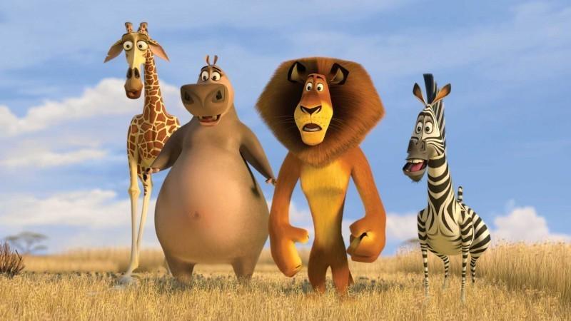 http://images2.fanpop.com/images/photos/2900000/Madagascar-2-madagascar-2909478-800-450.jpg