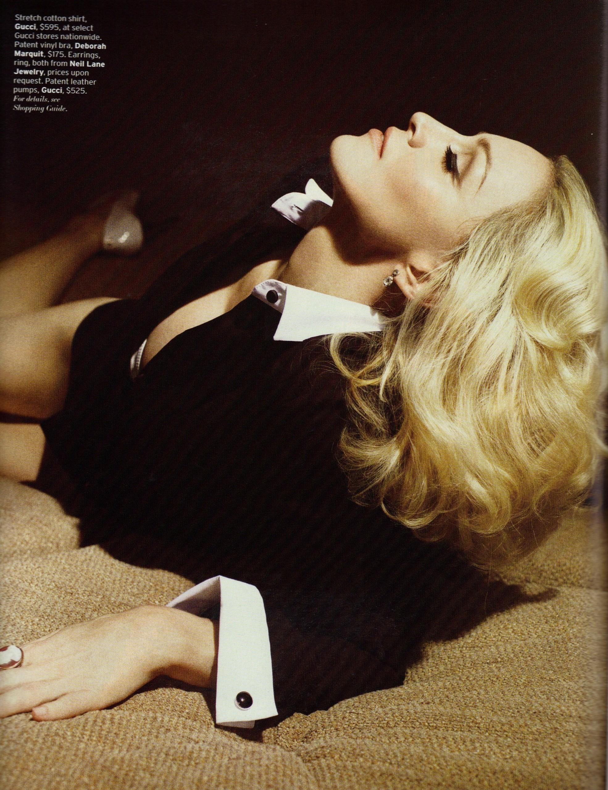 Madonna-ELLE-Magazine-madonna-2900540-19