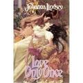 Malory-anderson novel's