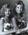 Mary Anne & Jennifer - perfect-strangers photo