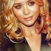~ Ely's links ~ Mary-Kate-Ashley-mary-kate-and-ashley-olsen-2934075-100-100