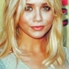 The Horses [4/6] Mary-Kate-Ashley-mary-kate-and-ashley-olsen-2934078-100-100