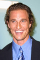 Matthew McConaughy - matthew-mcconaughey photo