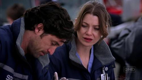 Merder - 3X15 - meredith-and-derek Screencap