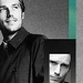 Michael - michael-vartan icon