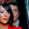 Natalie and David - Love Actually Icon (2951283) - Fanpop