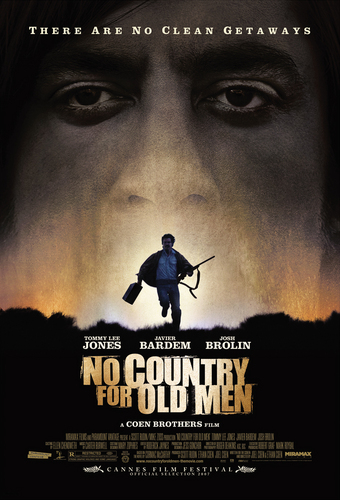 No Country for Old Men 2007  IMDb