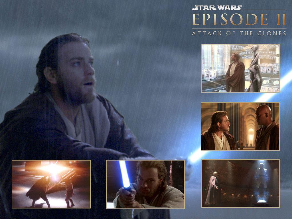 Ob-Wan