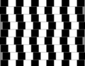 Optical Illusion - puzzles-and-brain-teasers photo