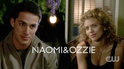 Ozzie&Naomi