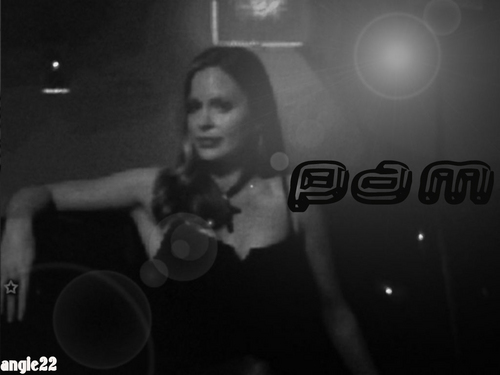 Pam (True Blood)