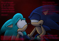 Past the point of no return - cyan-the-hedgehog photo