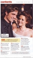 People magazine - twilight-series photo