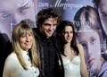 Photocall in Munich - twilight-series photo