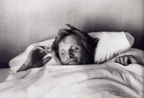 Viggo Mortensen Hintergrund possibly with a neonate and skin titled Photoshoots