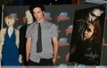 Planet Hollywood - twilight-series photo