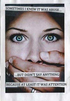 PostSecret - November 30, 2008