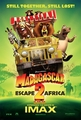 Poster - madagascar photo
