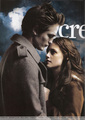 Premiere ; Mexico - twilight-series photo