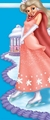 Princess Frostine - candy-land photo
