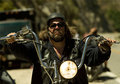 Bobby Munson - sons-of-anarchy photo