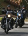 Jax &amp; Chibs - sons-of-anarchy photo