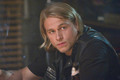 Jax Teller - sons-of-anarchy photo