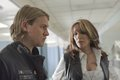 Jax &amp; Gemma - sons-of-anarchy photo
