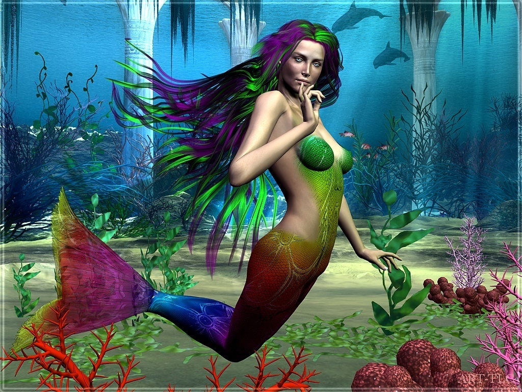 mermaid, ariel mermaid, mermaid pictures,mermaid picture, mermaid images, mermaids, are mermaids real, mermaid caught on tape  -41