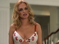 Red Sox underwear - heather-graham photo