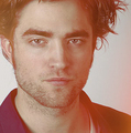 Rob Picspam - robert-pattinson fan art