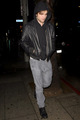 Rob in LA - twilight-series photo