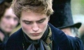 Rob in Vanity Fair - twilight-series photo