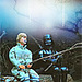 Robot Chicken - Star Wars II - robot-chicken icon