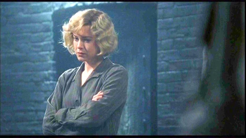 Roxie Hart - Chicago the Movie Photo (2942547) - Fanpop Renee Zellweger
