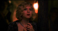 Roxie Hart - chicago-the-movie photo