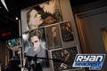 Ryan Seacrest Radio Show - twilight-series photo
