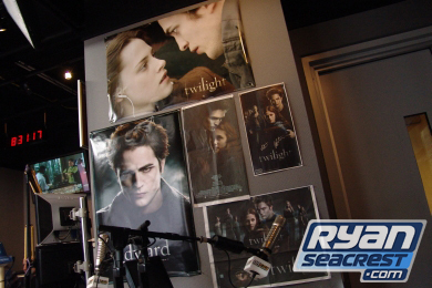 Ryan Seacrest Radio Show