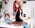 Shenae