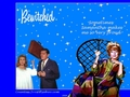 Sometimes ...proud - bewitched wallpaper