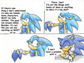 Sonic Charries and Clothes Rant XDD