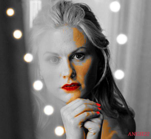Sookie Stackhouse (True Blood)